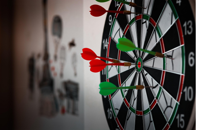 Target your each need in your compensation plans correctly